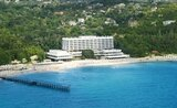 Palace Hotel St Constantine Resort