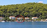 Ubytování 14612 - Korčula