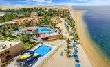 Hotel Smartline Beach Resort