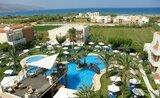 Hotel Selini Suites