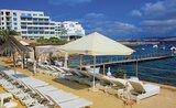 Hotel LABRANDA Res.&Spa Riviera