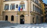 Bernini Palace