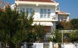 Villa Duško