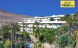 Hotel Sol Beach House Fuerteventura