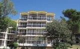 Hotel Slaven - pavilony