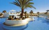 Yadis Djerba Golf Thalasso Und Spa