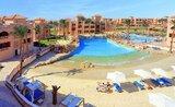 Hotel Albatros Sea World Resort