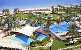 Recenze Westin Dubai Mina Seyahi Beach Resort & Marina