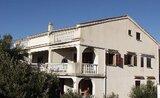 Apartmán Vitomir 4+1 18245