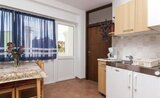 Apartments Villa Zara