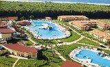 Recenze Hotel Valtur Garden Resort