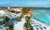 Hotelový komplex Be Live Experience Hamaca Beach