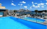 Hotel Bayview Malta