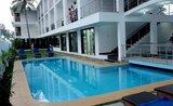 La Conceicao Beach Hotel
