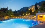 Hotel Astarea 2 [chybí info 25.1.2019]
