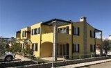 Apartmány Villa Faro