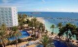 Recenze Sirenis Hotel Club Tres Carabelas & Spa