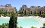 Villaggio Borgo Dei Fiori - Jesolo Lido Ovest