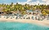Hotel Viva Dominicus Beach