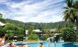 Hotel Kata Thani Beach Resort & Spa