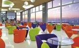 Hotel Atrium Platinum Luxury Resort Hotel & Spa