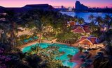Anantara Riverside Resort & Spa