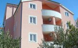 Apartmány Anamarija