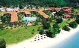 Hotelový komplex Holiday Villa Beach Resort