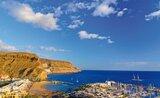 Za Krásami Kanárských Ostrovů