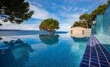 Hotel Sensimar Makarska Resort