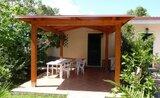Prázdninový resort Villaggio Baia Di Zambrone