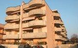Apartmány Sirena 6