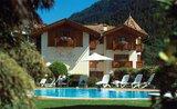 Recenze Du Lac Vital Mountain Hotel