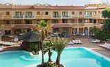 Elba Lucia Sport & Suites Hotel