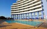 Hotel Oceano Atlântico