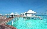 Vilky Diamonds Thudufushi Maldives