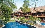 Hotel Khao Lak Merlin Beach