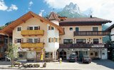Hotel Garni Roseal