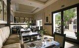 Hotel Jaz Makadi Star Resort and Spa