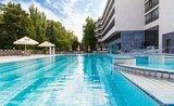 Danubius Health Spa Resort Esplanade - De Luxe Léčebný Program