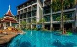 Hotel Centara Anda Dhevi Resort and Spa Krabi
