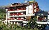 Hotel Bergblick -  Ötz