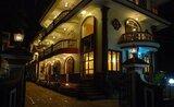 Hotel Casa de Cris