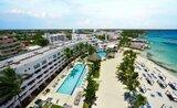 Hotel Be Live Experience Hamaca Garden - Beach