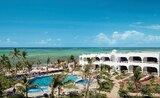 Hotel Jumbo Resort