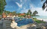Recenze Renaissance Koh Samui Resort & Spa