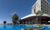 Pestana Casino Park Hotel