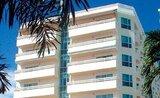Hotel Sea Breeze Resort