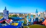 Serenity Fun City & Aqua Park