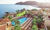 Hotel Grecotel Marine Palace